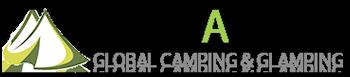 CAMPAGLAM Logo